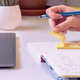 5 Ways to Improve Your Study Skills